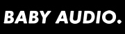 BABY Audio Logo