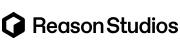 Reason Studios Logo