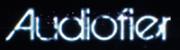 Audiofier Logo