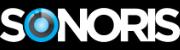 Sonoris-Logo