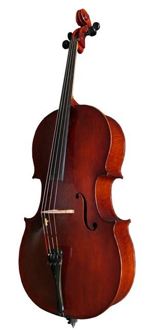 Modern Cello Instrument