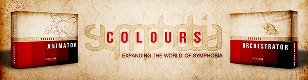 Colours Bundle Banner DE