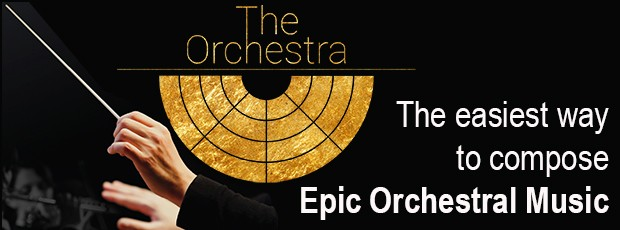 The Orchestra, header