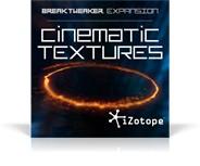BreakTweaker Cinematic Textures
