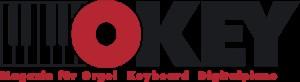 Okey! Logo
