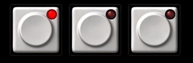 LittleMicroShift Inst 1