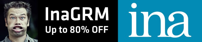 Banner Ina-GRM - Up to 80 % OFF