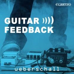 Guitar Feedback