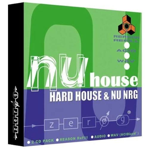 Nu House