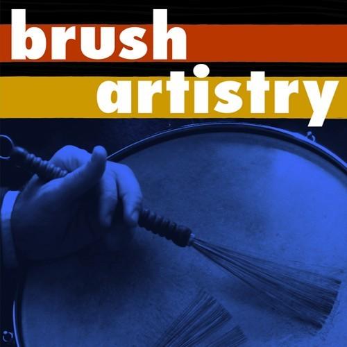 Brush Artistry