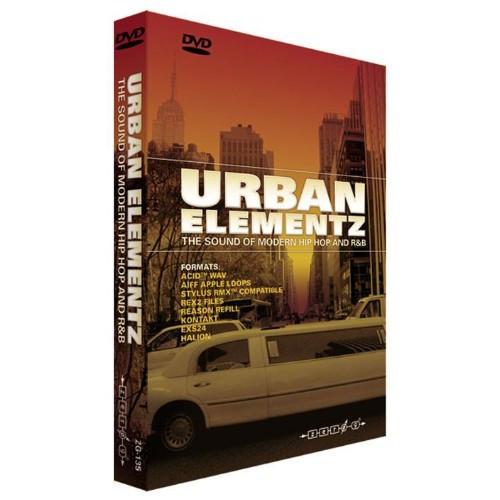 Urban Elementz