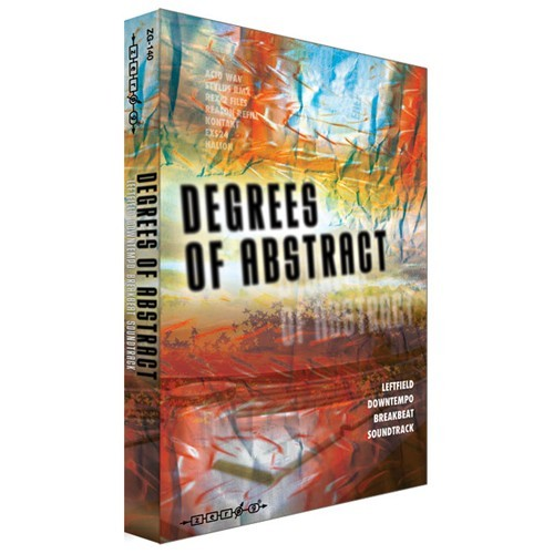 Degrees of Abstract