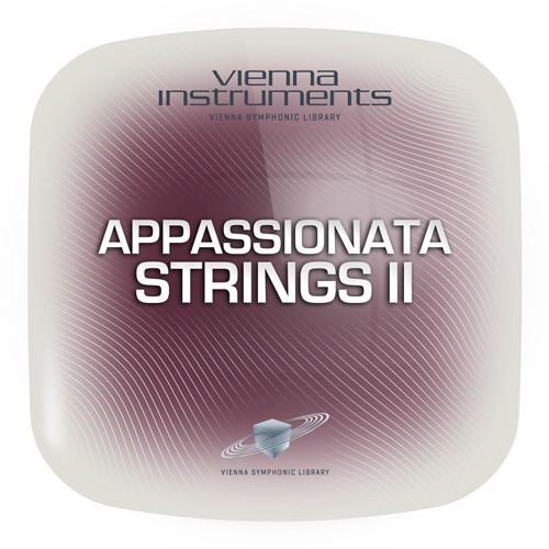 Appassionata Strings II