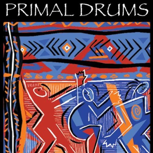 Primal Drums