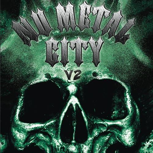 Nu Metal City 2