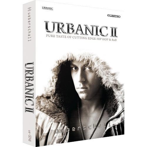 Urbanic II