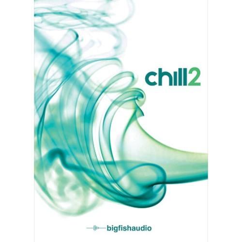 Chill 2