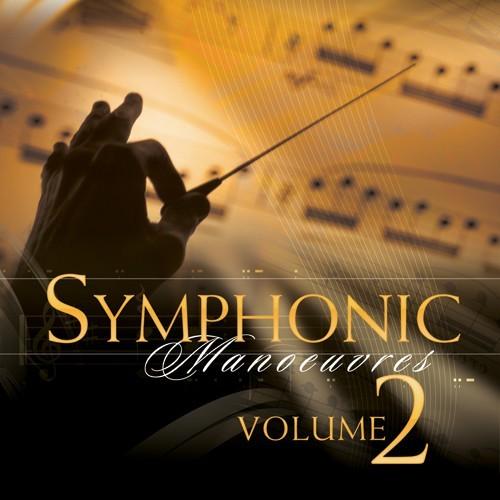 Symphonic Manoeuvres 2