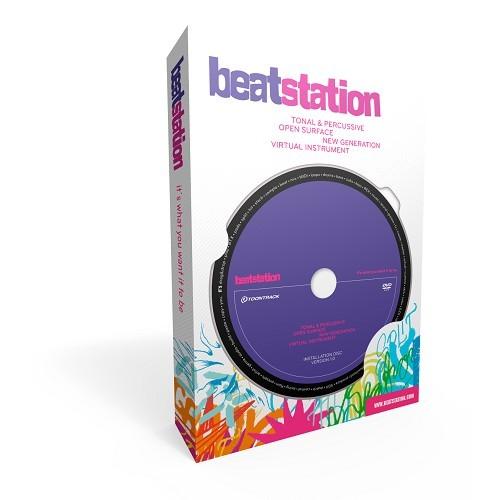 Beatstation