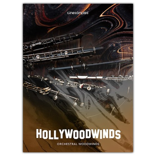 Hollywoodwinds
