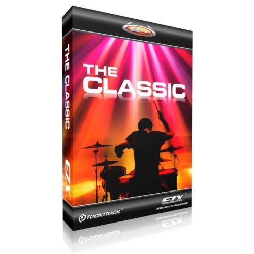 EZX The Classic