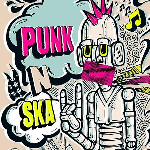 Punk N Ska