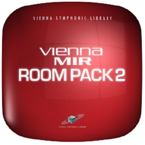 Vienna MIR RoomPack 2