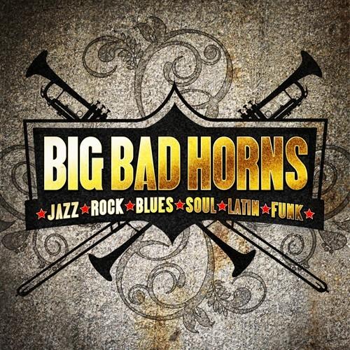 Big Bad Horns