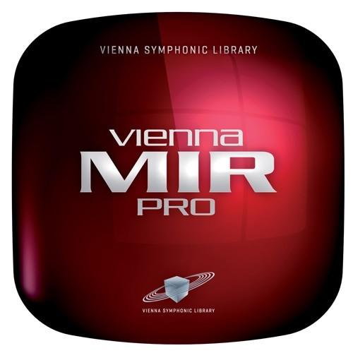 Vienna MIR PRO