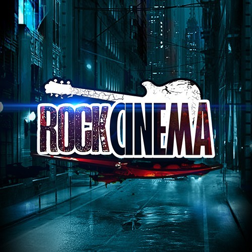 Rock Cinema