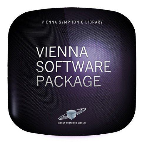 Vienna Software Package