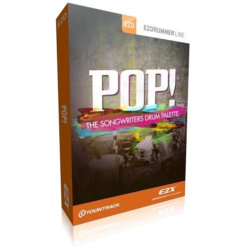 EZX Pop