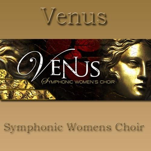 Venus - Symphonic Women´s Choir