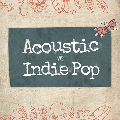 Acoustic Indie Pop