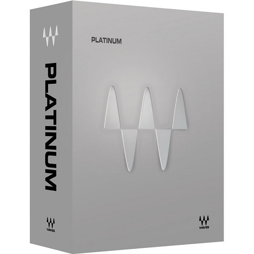 Platinum Bundle