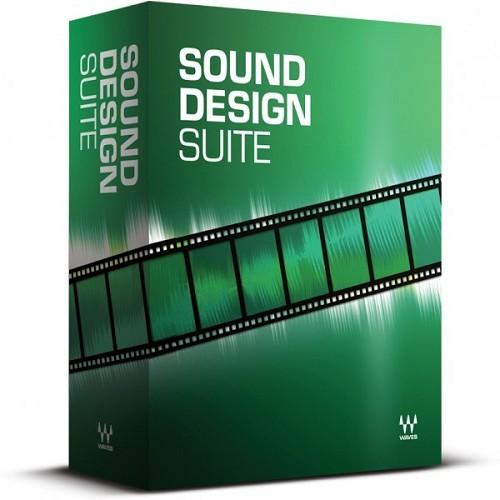 Sound Design Suite