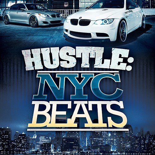 Hustle: NYC Beats