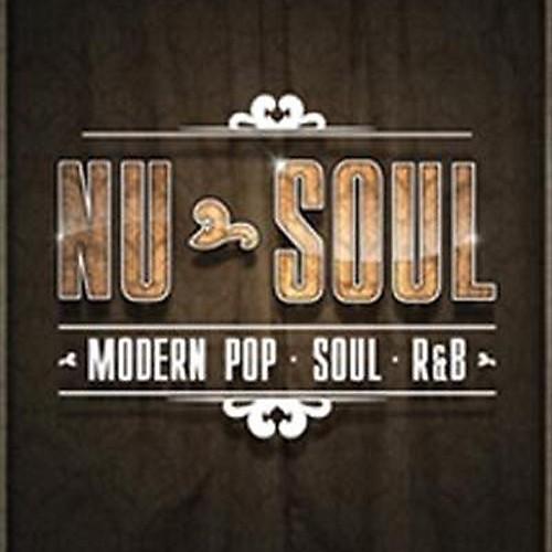 Nu-Soul