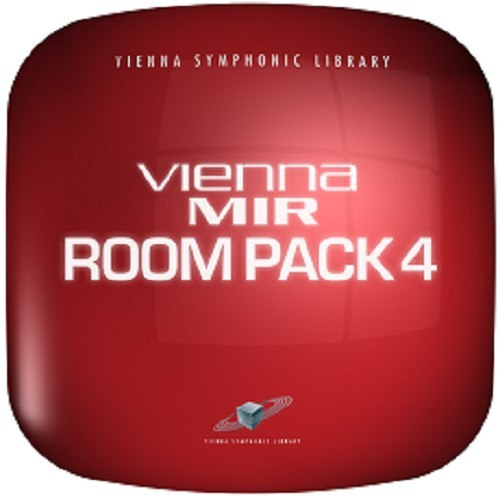 Vienna MIR RoomPack 4