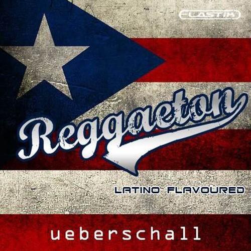 Reggaeton UE