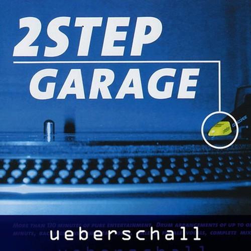 2Step Garage