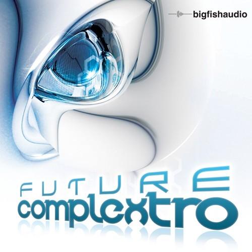 Future Complextro