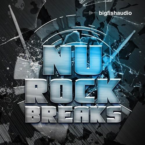 Nu Rock Breaks