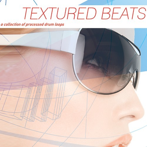 Textured Beats