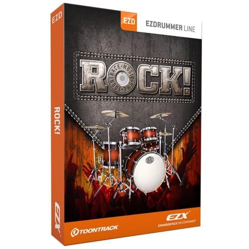 EZX ROCK!
