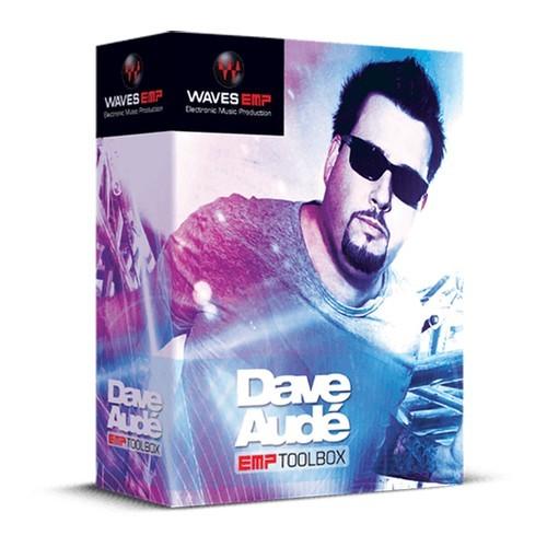 Dave Aude EMP Toolbox Native