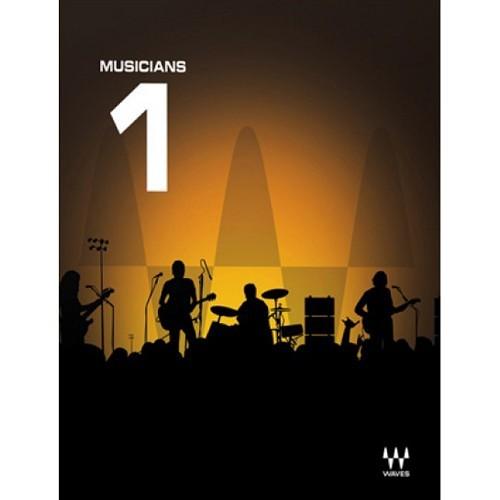 Musicians 1 Bundle
