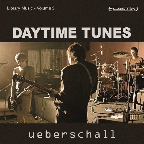 Daytime Tunes