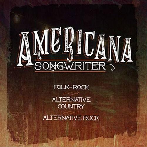 Americana Songwriter