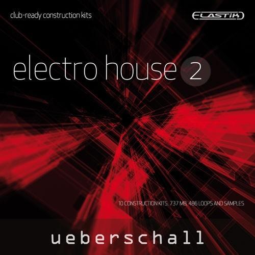 Electro House 2